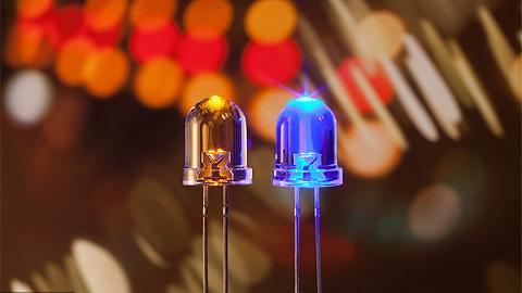 产品跌价存货积压,LED芯片龙头三安光电上半年净利大降52%