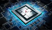 华为发布AI处理器昇腾910,已用于实际AI训练任务