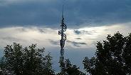 【财经数据】三大电信运营商上半年日赚4.24亿元