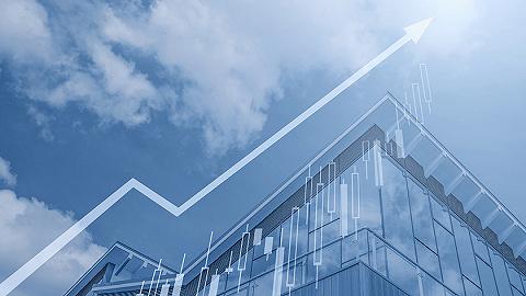 上市公司境内分拆上市细则落地:需满足七大条件,首发借壳均可实现