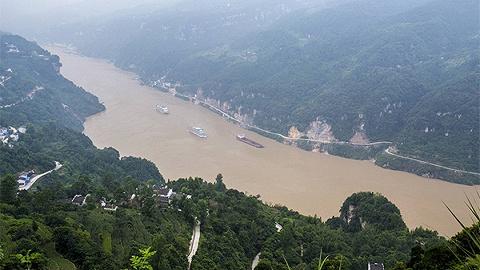 长江经济带国家级自然保护区评估:安徽扬子鳄等保护区排名倒数