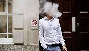 美现首例电子烟相关死亡,行业协会称根源为大麻成分