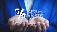 如何深刻理解房贷基准转轨至LPR的逻辑?