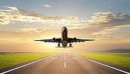 苏州机场已完成规划与选址,成立工作专班