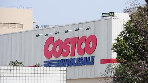 Costco開業排長龍,但倉儲式超市在中國真的過得好嗎?