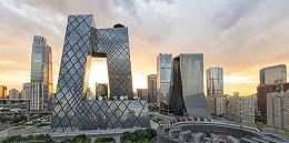 【财经24小时】北京市建议企业今年涨薪8-8.5%