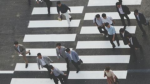 韩国人口9年后负增长,50年后将仅剩3900万人