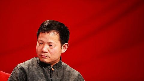 上海證大、喜馬拉雅FM接連撇清關聯,戴志康的證大集團還有什么資產?
