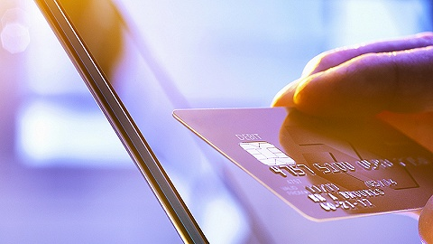 去杠桿蔓延,銀行信用卡業務遭窗口指導