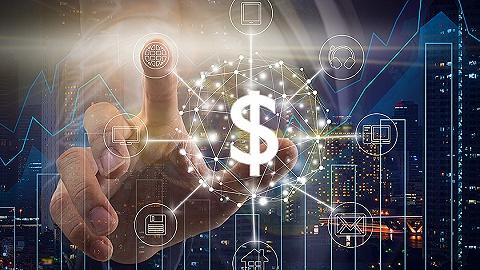互金、網貸整治辦聯合發文,P2P網貸機構將全面接入征信體系