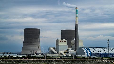 大唐發電要發力新能源?花53億買回五家子公司全部股權