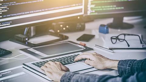 程序員平均月薪近2萬,超過八成是90后