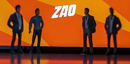 快看   ZAO更新用戶協議,承諾不會自行使用用戶內容