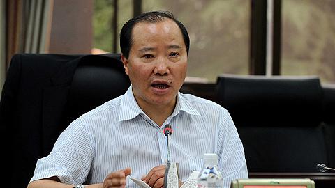 茅臺原董事長袁仁國受審,當庭表示認罪、悔罪