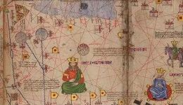 在丝绸之路的终点上:作为世界帝国的元王朝如何塑造东亚文化?