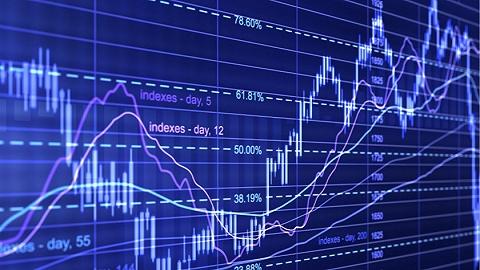 9月10日你要知道的9个股市消息