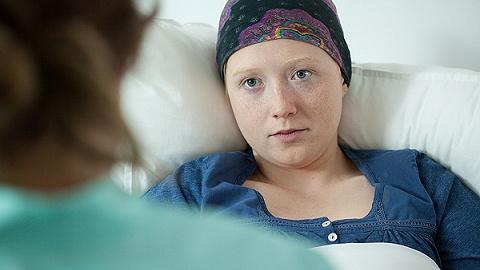 【特写】PD-1入华一年:拿起最后的抗癌利器?医生与病人在纠结