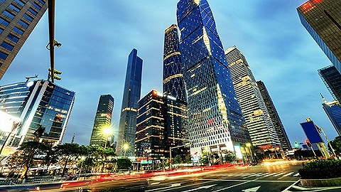 合景泰富、龙湖香港项目推售在即,定价尚未明确