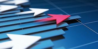 新奥股份复牌一字涨停,拟收购新奥能源32.81%股权