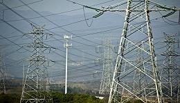 全国首条跨省配网联络线正式建成投运