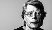 斯蒂芬·金:我比大多数批评者都活得更久