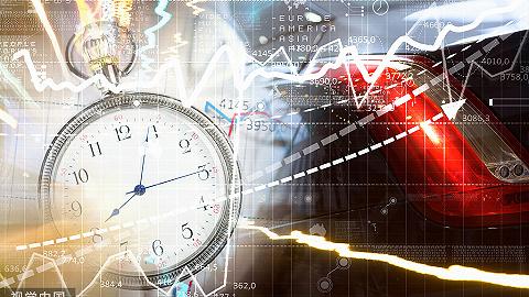 """上市两月股价暴涨300%的值得买遇""""险"""":APP及网站数小时不能访问"""