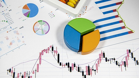 9月12日你该知道的10个股市消息
