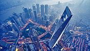 38亿夺杨浦宅地背后,上海老牌房企中华企业归来
