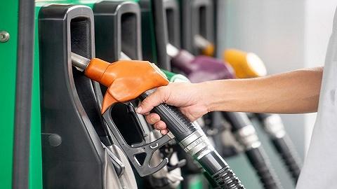 """""""两桶油""""打响价格战,成品油零售市场竞争格局生变"""