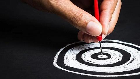 从能力圈原则,谈谈诺亚转型标准化、净值型产品的意义