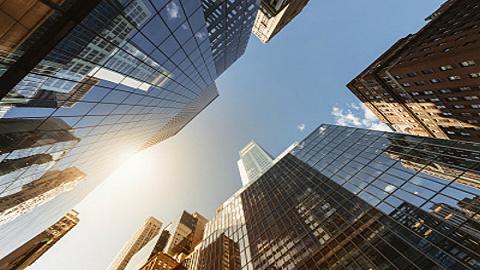 金融地产股强势护盘,11亿元主力资金力挺中国平安