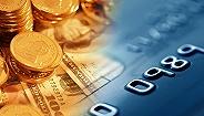 币圈大佬投资的区块链公司遭查封,币价盘中暴跌,竟是爬虫惹的祸?