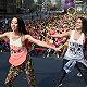 【特?#30784;?#23562;?#20572;?#20250;是中国年轻人的广场舞吗?