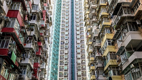 新华社:香港社会的住房问题,已到必须解决的时候