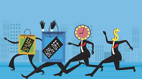 《首席营销官调查白皮书》:CMO还应该做什么?