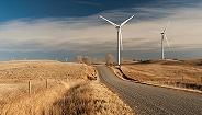 【深度】七大基地项目、装机超1500千瓦,这个橙色预警区的风电开发为何再次爆发?