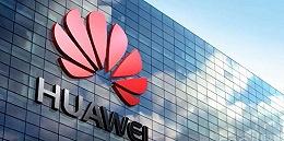 从3G到5G,手机品牌存亡启示录:为什么活下来的是华为?
