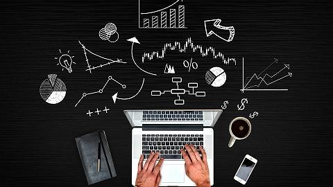 短期理财有哪几种选择,什么产品更靠谱?