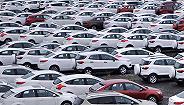 车企新观察:面对新压力,自主品牌车企该如何调整?