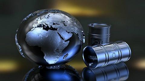 """超級""""黑天鵝""""!沙特油田遇襲,今日原油要暴漲多少?看看這些受益股和基金"""