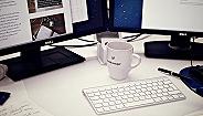 戴尔造节,盯上中小企业的IT生意