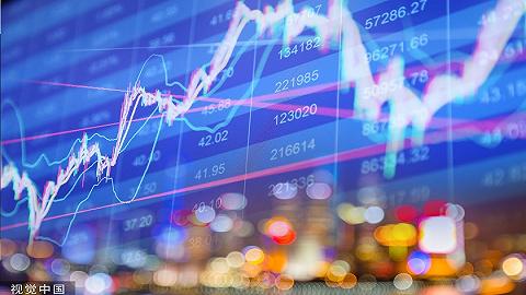 9月17日你该知道的8个股市消息