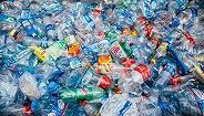 全球都在环保限塑,大品牌们近期做了哪些新变革?