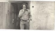 【逝者】哲尔吉·康拉德:任何对生活的庆祝都看起来像一种自我妥协的媚俗