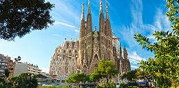 西班牙力推购物旅游:希望中国游客不要光看风景