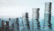 油价史诗级飙涨 这些A股、基金最受瞩目