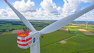 全球风电企业洗牌进行时:西门子歌美飒将收购Senvion大部分业务