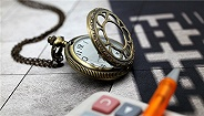 年内第二家民营银行获批,红豆集团持股25%发起设立锡商银行