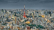 日本拟加强外资管控防止信息外泄,出资申报门槛从10%降至1%