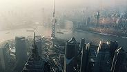 企业满意度达90%,上海普陀打造法治化营商环境